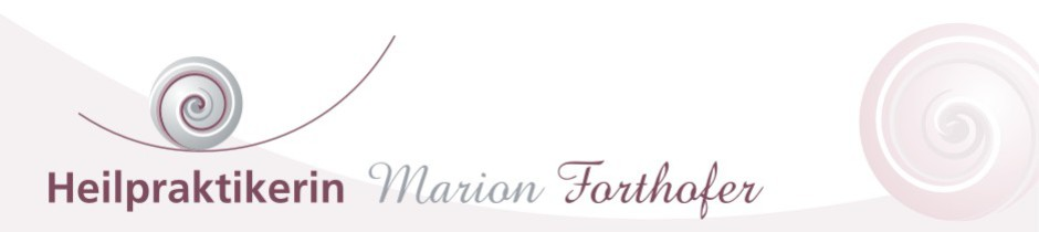 heilpraktikerin-marion-forthofer